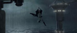 Obi-Wan Kenobi nyara