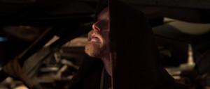 Obi-Wan Kenobi 锦标