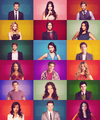 PLL - pretty-little-liars-tv-show photo