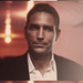 POI - person-of-interest icon