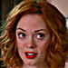 Paige Matthews - charmed icon