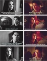 Parallel 2x12/5x05 - damon-and-elena photo