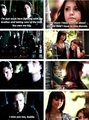 Parallel 4x02/5x05 - damon-and-elena photo