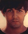Paul :D - paul-mccartney photo