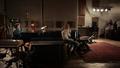 Paul McCartney - Queenie Eye (Official Music Video) - johnny-depp photo