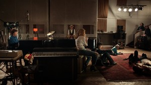 Paul McCartney - Queenie Eye (Official musik Video)