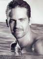 Paul Walker(my #2 hottie) - hottest-actors photo