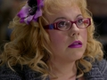 criminal-minds - Penelope Garcia wallpaper
