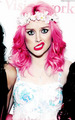 Perrie Edwards ♥