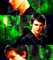 Peter Pan *-*