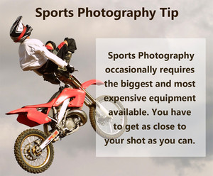 nhiếp ảnh Tips