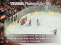 Tilt Shift Photography Tip - photography-fan photo