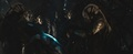 Fotos from Thor: The Dark World