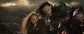 photos from Thor: The Dark World