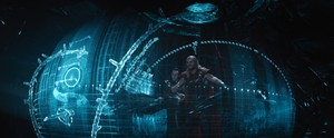 ছবি from Thor: The Dark World