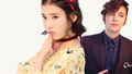 Pretty Man - korean-dramas wallpaper