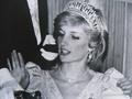 Princess Diana - princess-diana photo