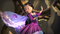 Princess Eve - childhood-animated-movie-heroines photo