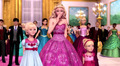 Prologue - Here I am / Princesses Just Want to Have Fun - barbie-the-princess-and-the-popstar photo