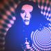 Psychedelic Emma (icon) - diana-rigg icon