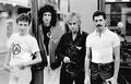 Queen*1981