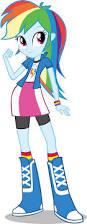 彩虹 Dash