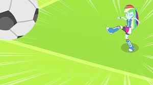 इंद्रधनुष Dash