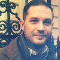Random Gorgeousness - tom-hardy photo