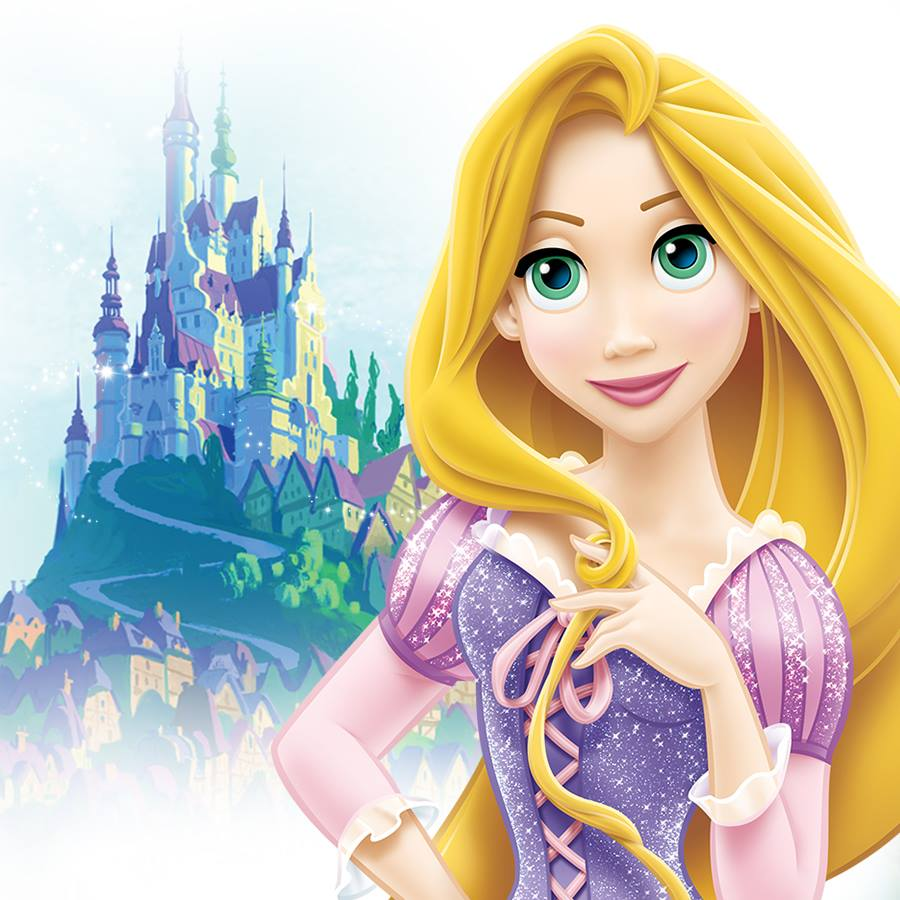 Tangled Images Rapunzel Hd Wallpaper And Background Photos 35903923