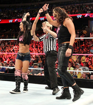 Raw Digitals 10/28/13