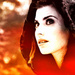 Red/Ruby (OUAT) - red-riding-hood-ruby icon