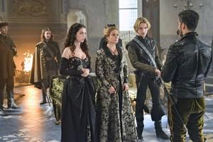 Reign - 1x07 - Promotional mga litrato