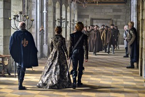 Reign - 1x07 - Promotional 照片