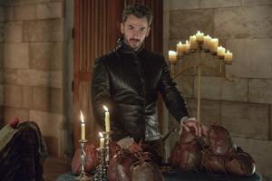 Reign - 1x07 - Promotional fotos