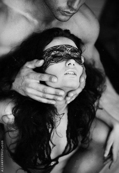 красивые порно фото в черно белом цвете