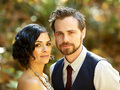 Rider Strong married <3
