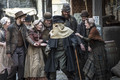 Ripper Street - Episode 2.02 - Am I Not Monstrous? - ripper-street photo
