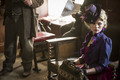 Ripper Street - Episode 2.02 - Am I Not Monstrous?