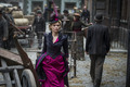 Ripper Street - Episode 2.03 - Become Man - ripper-street photo
