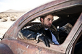 Robert Italian Vogue photoshoot outtakes - robert-pattinson photo