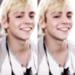 Ross♡