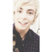Ross♡  - ross-lynch icon