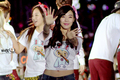 SMTOWN Beijing - Tiffany - tiffany-hwang photo