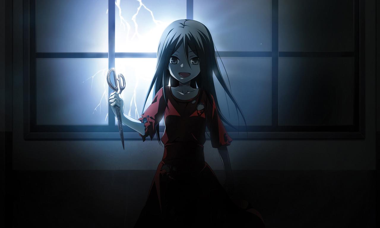 Sachiko Shinozaki Kawaii Anime Photo 35995742 Fanpop