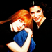 Sally and Gillian - practical-magic icon