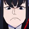 Qui veut rp ?  Satsuki-Kiryuin-Icon-kill-la-kill-35921623-100-100