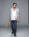 Season 4 Promoshoot - shameless-us photo