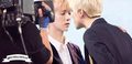 Sehun and Luhan - exo photo