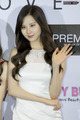 Seohyun 'GiRL de Provence' Thank You Party  - seohyun photo