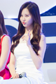Seohyun 'GiRL de Provence' Thank You Party